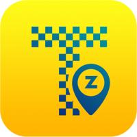 Logo de la startup TRIPERZ