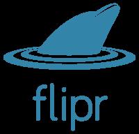 Logo de la startup Flipr