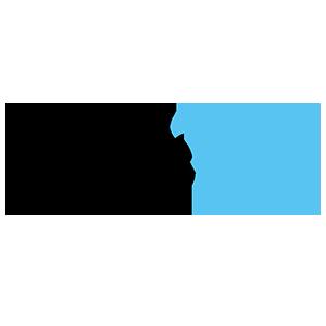 Logo de la startup SpeakPlus