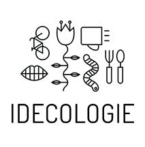 Logo de la startup Idécologie