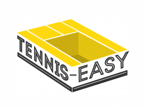logo Tennis-Easy