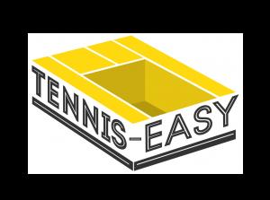 Logo de la startup Tennis-Easy