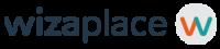 Logo de la startup Wizaplace