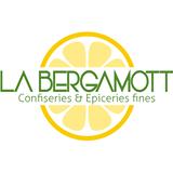 Logo de la startup La Bergamott