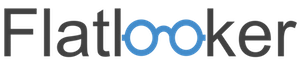 Logo de la startup Flatlooker