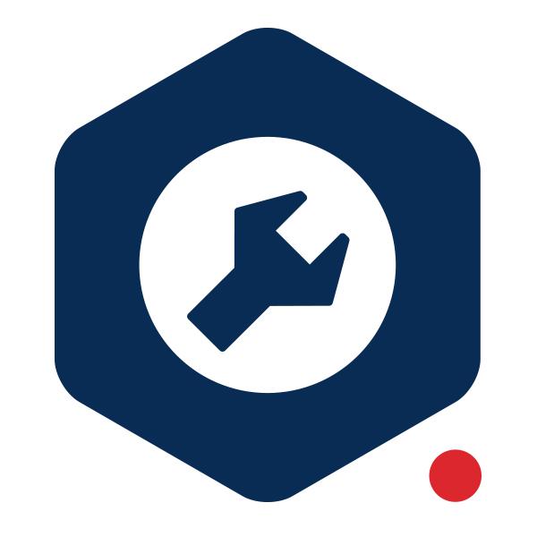 Logo de la startup Les depanneurs francais