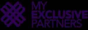 Logo de la startup My Exclusive Partners