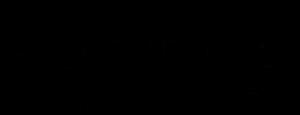 Logo de la startup Mon Bon Sifflard