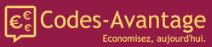 Logo de la startup Codes-Avantage
