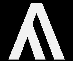 Logo de la startup Mylittlearchitect