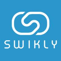 Logo de la startup Swikly