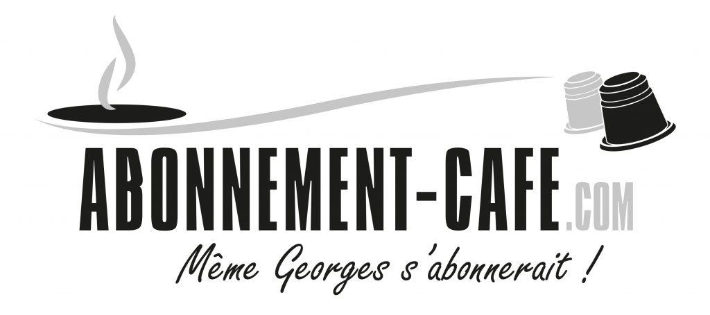 Logo de la startup Abonnement-cafe