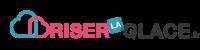 Logo de la startup Briser-la-glace