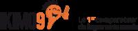 Logo de la startup Ikimo9