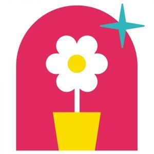 Logo de la startup Mastaba