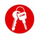 Logo de la startup NETVENDEUR