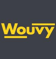 Logo de la startup Wouvy