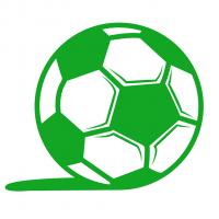 Logo de la startup Toofix