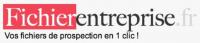 Logo de la startup FICHIER ENTREPRISE