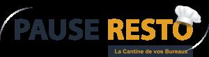Logo de la startup Pause Resto