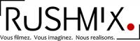Logo de la startup Rushmix