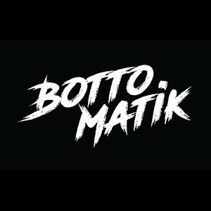 Logo de la startup Bottomatik