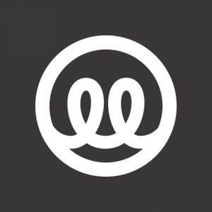 Logo de la startup illustrio