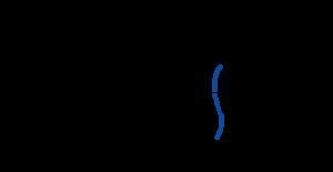 Logo de la startup Percko