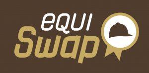 Logo de la startup Equiswap
