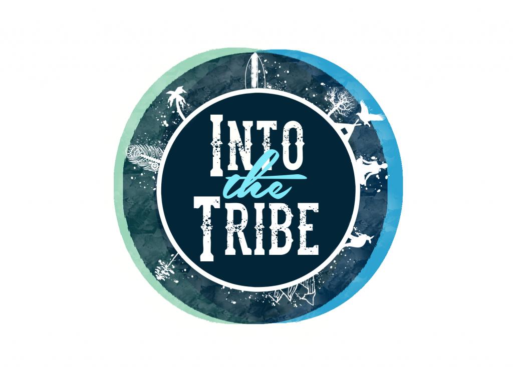 Logo de la startup Into the Tribe