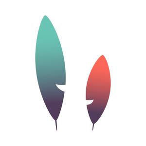 Logo de la startup Papoti