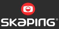 Logo de la startup Skaping