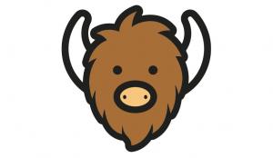 Logo de la startup Yik Yak