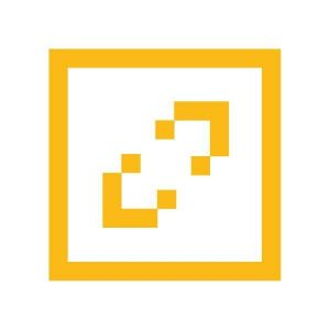 Logo de la startup Tech Corner