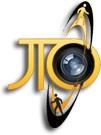 Logo de la startup JAITOO Events