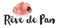 Logo de la startup Rêve de Pan