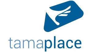 Logo de la startup TAMAPLACE