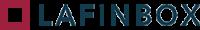 Logo de la startup La Fin Box