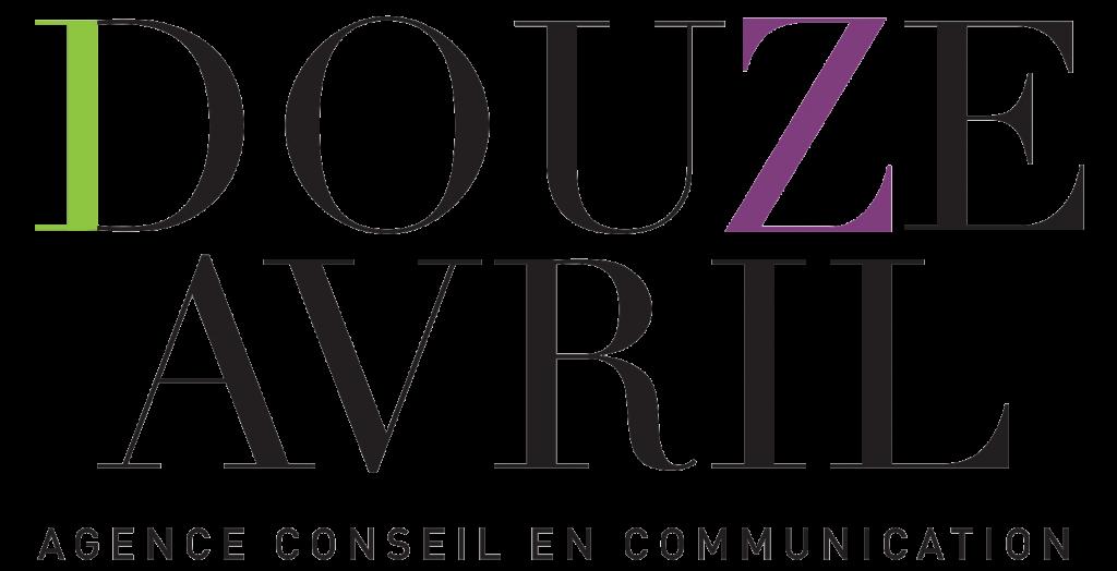 Logo de la startup Douze Avril