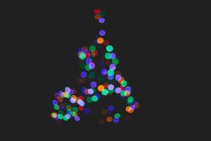 Logo de la startup Des startups, des cadeaux et un noël !