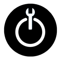 Logo de la startup Betool