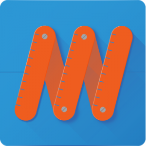 Logo de la startup Littleworker
