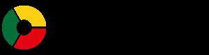 Logo de la startup SOS FUTUR