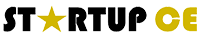 Logo de la startup Startup CE