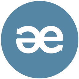 Logo de la startup FITAE