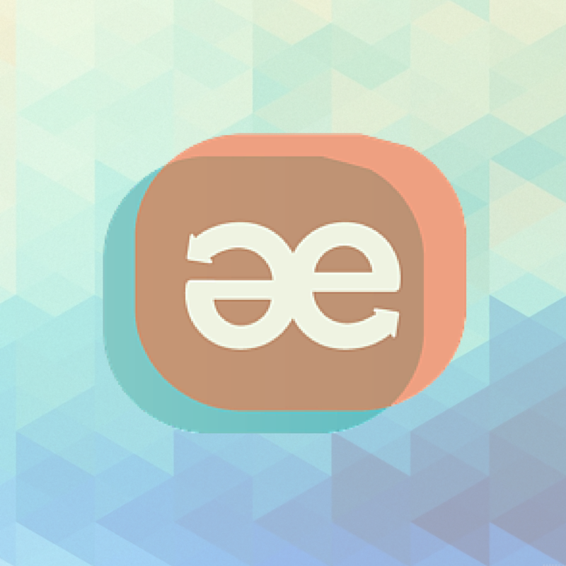 logo FITAE