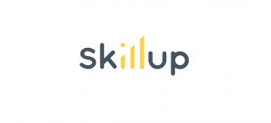 Logo de la startup Skillup