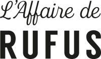 Logo de la startup L'Affaire de Rufus