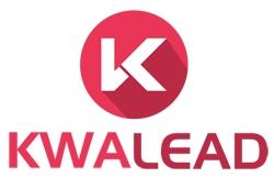 Logo de la startup KWALEAD