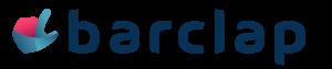 Logo de la startup Barclap